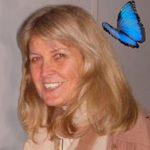 lula 56 mariposa-grande para face