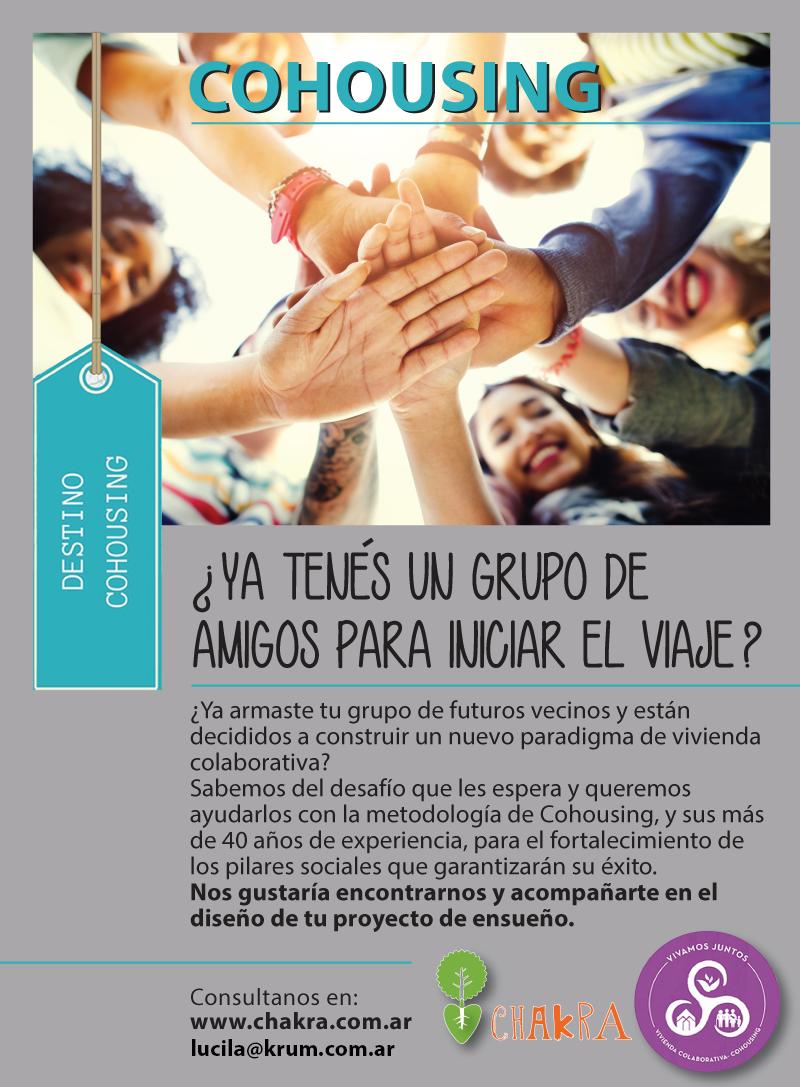 Grupos5